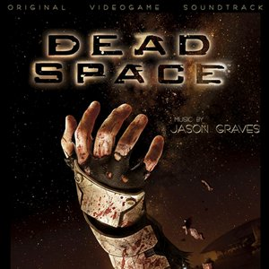Image for 'Dead Space'