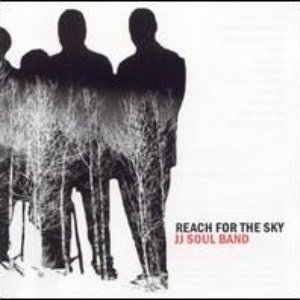 Image for 'Reach for the Sky (2002)'