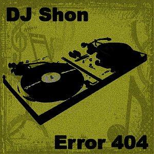 Bild för 'Error 404'