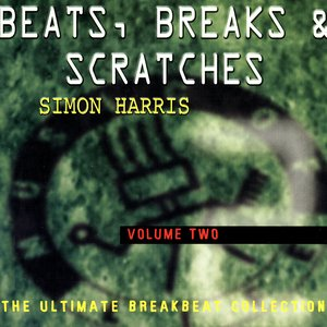 Image for 'Beats, Breaks, & Scratches - Volume 2'