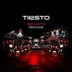 Immagine per 'Red Lights (twoloud Remix)'