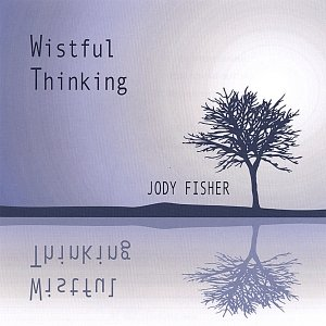 Image for 'Wistful Thinking'