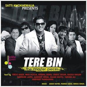 Imagem de 'Tere Bin'