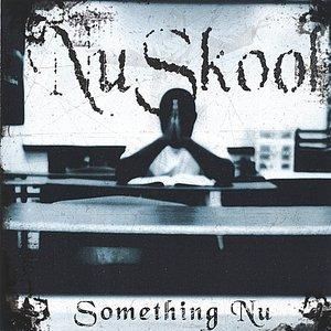 Image for 'Something Nu'