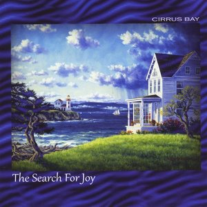 Image for 'The Search for Joy'