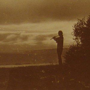 Image for 'Peter Davison'