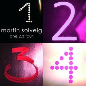 Image for 'One 2.3 Four (Felix Da Housecat's ATL Sia Main Mix)'