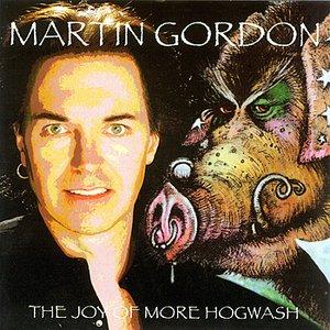 Image for 'The Joy of More Hogwash'