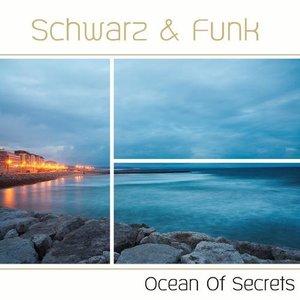 Imagen de 'Ocean of Secrets'