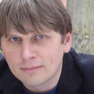 Image for 'Sergej Newski'