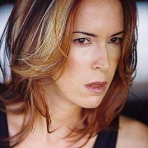 Image for 'Nila Branco'