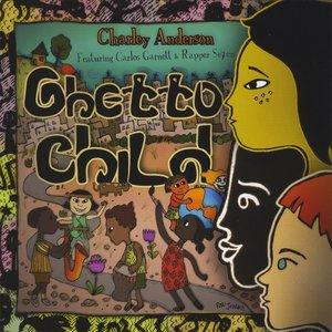 Image for 'Ghetto Child - DJ & Radio Version'