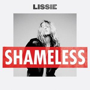 Image for 'Shameless'