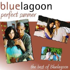 Imagen de 'Perfect Summer (Best of Bluelagoon)'