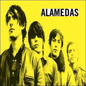 Image for 'Alamedas'