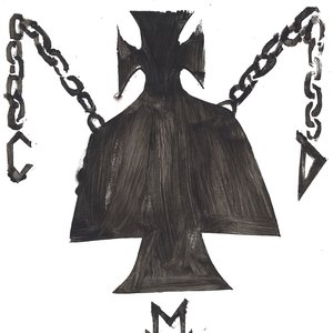 Bild für 'Malucos De Raiz'