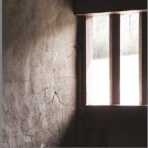 Image pour 'Abandon'