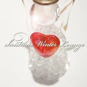 Immagine per 'Christmas Winter Lounge'