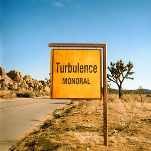 Image for 'Turbulence'