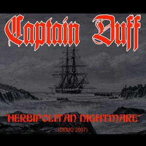 Image for 'Herbipolitan Nightmare (Demo 2007)'