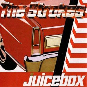 'Juicebox'の画像