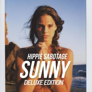 Image for 'The Sunny Album'