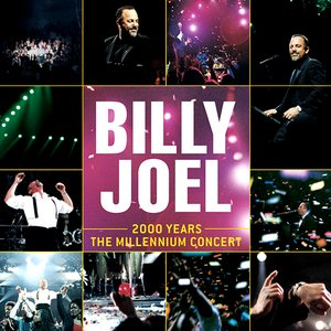 Image for '2000 Years: The Millennium Concert (disc 2)'