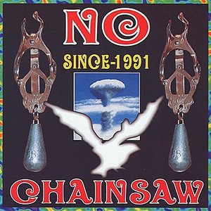 Image for 'No Since 1991'
