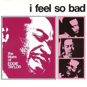Image for 'I Feel So Bad'
