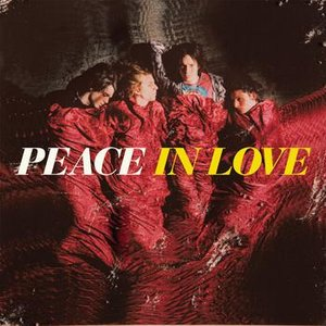 Image for 'In Love (US)'