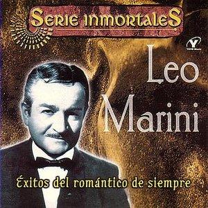Bild för 'Leo Marini'
