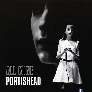 Bild för 'All Mine'