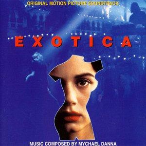 Imagen de 'Exotica'