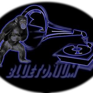 Image for 'Bluetonium'