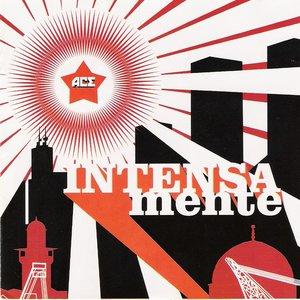Image pour 'Intensamente'