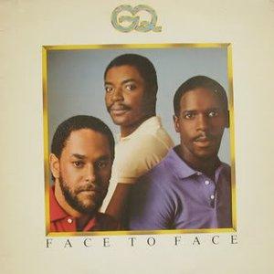 Imagen de 'Face To Face'