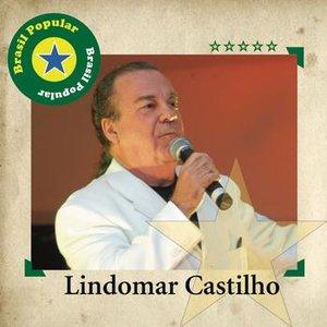 Image for 'Coração Vagabundo'
