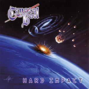 Image for 'Hard Impact'