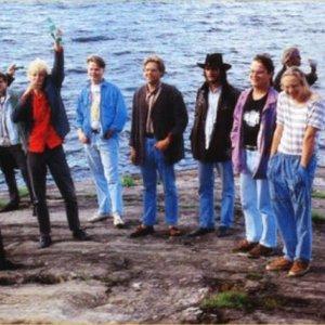 Bild für 'Nypykät'