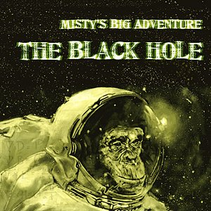 Image for 'The Black Hole'