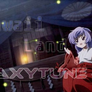Image for 'MaxyTune'