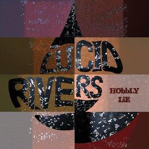 Imagem de 'Lucid Rivers'