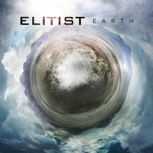 Image for 'Earth'