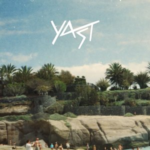 Image for 'YAST'