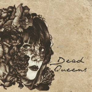Image for 'Dead Queens (EP)'