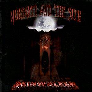Image for 'Skinwalker'