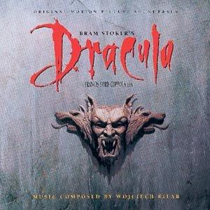 Imagem de 'Bram Stoker's Dracula: Original Motion Picture Soundtrack'