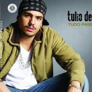 Bild för 'Tudo Passa'