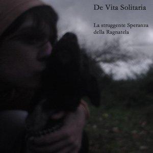 Image for 'La Struggente Speranza della Ragnatela'