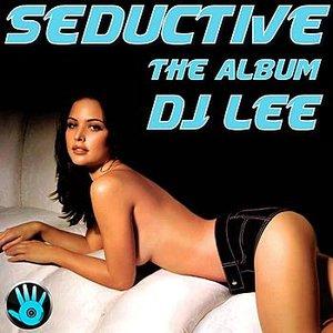 Image for 'Seductive'